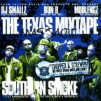Southern Smoke, Vol. 17: The Texas Mixtape Massacre