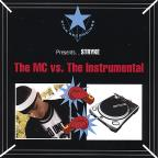 MC vs. The Instrumental