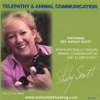 Telepathy & Animal Communication