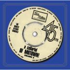 Cellarful of Motown!, Vol. 3