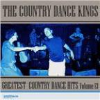 Greatest Country Dance Hits - Vol. 13