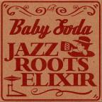Jazz Roots Elixir