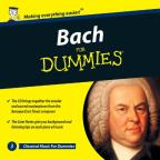 Bach For Dummies