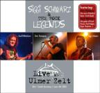 Live at Ulmer Zelt