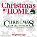 Christmas At Home: Christmas Instrumental