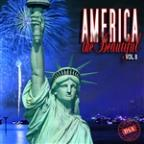 America The Beautiful, Vol. 8