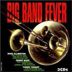 Big Band Fever 28 All Time Big Band Favorites