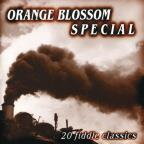 Orange Blossom Special: 20 Fiddle Classics