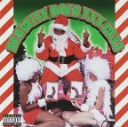 Blowfly Does XXX-Mas