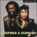 Best of Ashford & Simpson