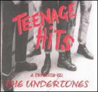 Teenage Hits: A Tribute To The Undertones