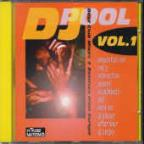 DJ Pool Vol 01