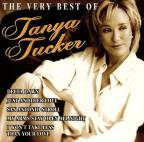 Very Best Of Tanya Tucker