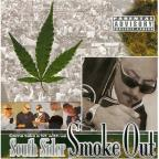 Southsider Smoke Out Vol. 1