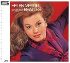 Helen Merrill Sings The Beatles