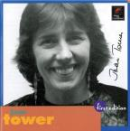 Meet the Composer: Joan Tower