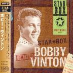 Star Box: Bobby Vinton