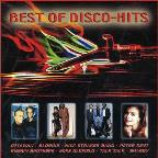 Best Of Disco Hits