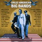 Great American Big Bands Vol. 1 - Great American Big Bands