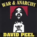 War & Anarchy