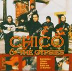 Chico & The Gypsies Li