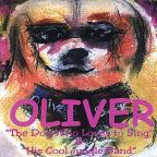 Oliver the Dog Who Loves to Sing & His Cool Jungle