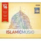 Best of Islamic Music, Vol. 1