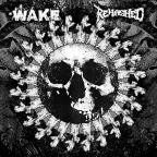 Wake/Rehashed