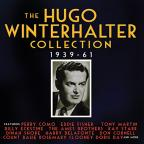 Hugo Winterhalter Collection: 1939-61