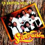 15 Exitos Vol.1