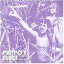 Pappo's Blues Vol. 1