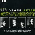 Best of Ten Years After