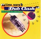 Time Warp Dub Clash: Old School Vs. New School