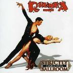 Strictly Ballroom Dancing: Rhumba