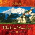 Gentle World: Tibetan Wonder