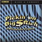 Ride a Cowboy: Pickin' on Big & Rich