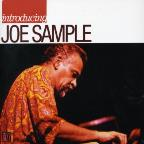 Introducing Joe Sample