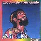 Let Jah Be Your Guide