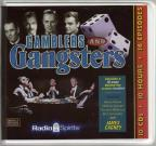 Gamblers And Gangsters - 10CD