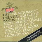 Nme Presents: The Essential Bands 2006