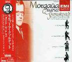 Morgaua Quartet Vol. 2 - Shostakovich String Quartet