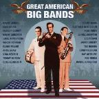 Great American Big Bands Vol. 2 - Great American Big Bands