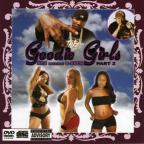 Goodie Girls