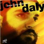 Wave Music Selection By John Daly