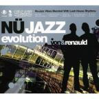 Nu-Jazz Evolution