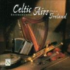 Celtic Instrumental Airs From Ireland