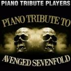 Piano Tribute To Avenged Sevenfold