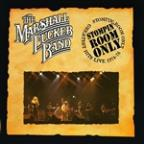Stompin Room Only: Greatest Hits Live 1974-76