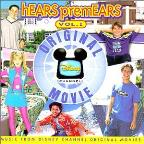 PremEARS Vol. 1: Music From The Disney Channel Original Movies
