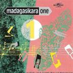Madagascar, Vol. 1: Traditional Music